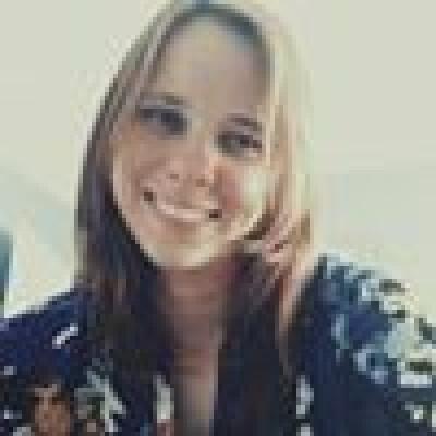 Rachelle zoekt een Appartement / Kamer in Helmond